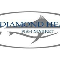 Diamond Head Fish Market