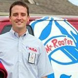 Naperville Plumber - Mr. Rooter Plumbing