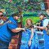 Fayetteville Arts Coalition