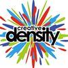 Creative Density Coworking