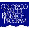 Colorado Cancer Research Program