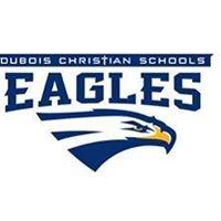 Du Bois Christian Schools