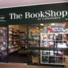 The BookShop at Caloundra