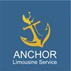 Anchor Limousine Service