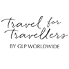 Travel for Travellers by GLP Worldwide