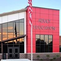 Apollo Adult Education