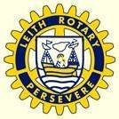 Rotary Club of Leith