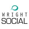 Wright Social