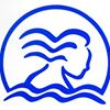 Southern California Aquatic and Physical Therapy
