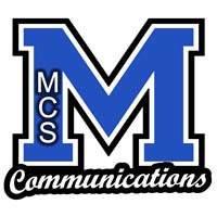 Muncie Community Schools