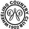 Wheeling Country Club