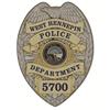 West Hennepin Public Safety