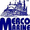Merco Marine