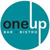 One Up Bar & Bistro