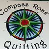 Compass Rose Quilting