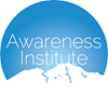 Awareness Institute