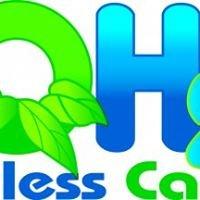 NOH2O Waterless Car Care