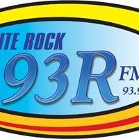 Lite Rock 93R