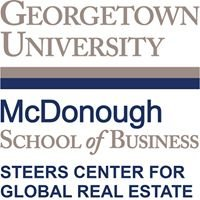 Steers Center for Global Real Estate