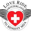 Love Ride Switzerland