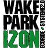 Wakepark Izon