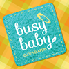 Busy Baby Cloth Diapers Inc.