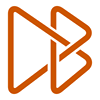 DataBank Ltd.