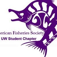 Afsuw - American Fisheries Society University of Washington Student Chapter
