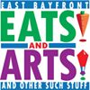 East Bayfront Eats & Arts
