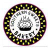 Southern Sweets Bakery