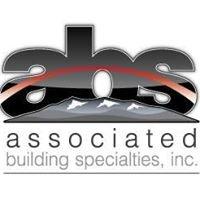 ABS - Associated Building Specialties, Inc.