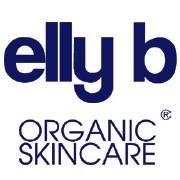 ellyb.com.au - Organic Skincare
