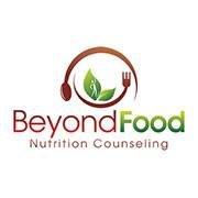 Beyond Food Nutrition