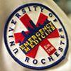 University of Rochester Emergency Medicine Residency Program