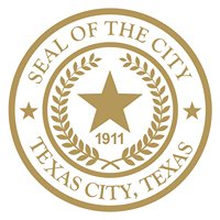 City of Texas City
