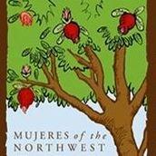 Mujeres of the Northwest