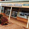 Curtain Haven and Blinds 2/22 Lake Street Laurieton 65598633