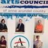 The Arts Council of Anne Arundel County