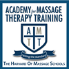 Academy for Massage Therapy Training