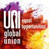UNI Equal Opportunities