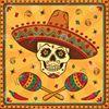 Taco Beyondo, LLC