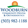 Woodburn Community Dental & Orthodontics