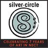 Silver Circle Gallery & Art Center