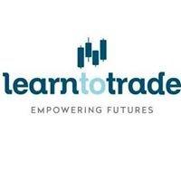 Learn to Trade Australia