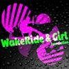 WakeRide & Girl Multigliss Asso