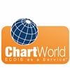 ChartWorld International