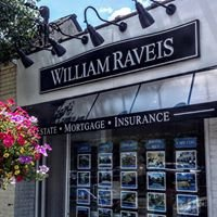 William Raveis Real Estate - Katonah, NY