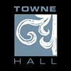 Towne Hall Modern Bistro