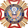 VFW Post 439 New Rochelle New York