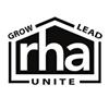 Georgia Tech Residence Hall Association
